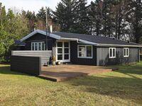 Ferienhaus No. 82136 in Blåvand in Blåvand - kleines Detailbild