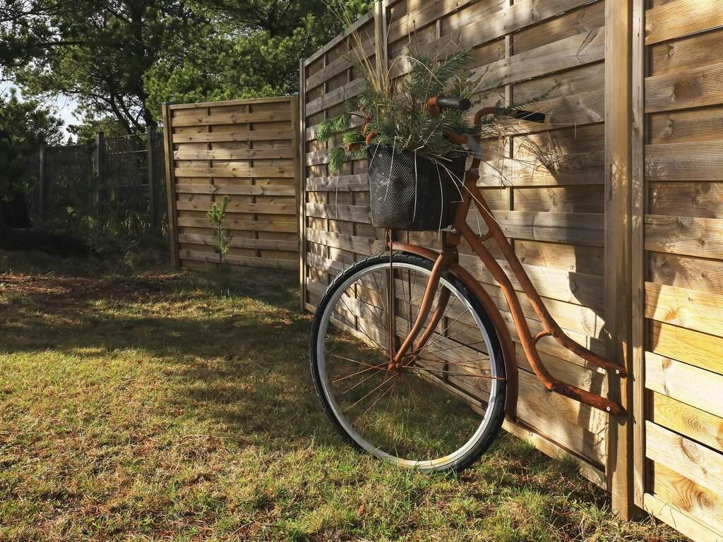 Umgebung von Ferienhaus No. 82136 in Blåvand