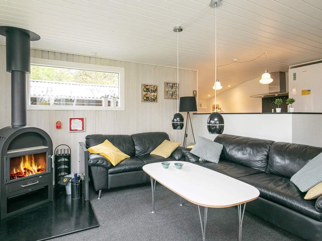 Zusatzbild Nr. 01 von Ferienhaus No. 82136 in Blåvand