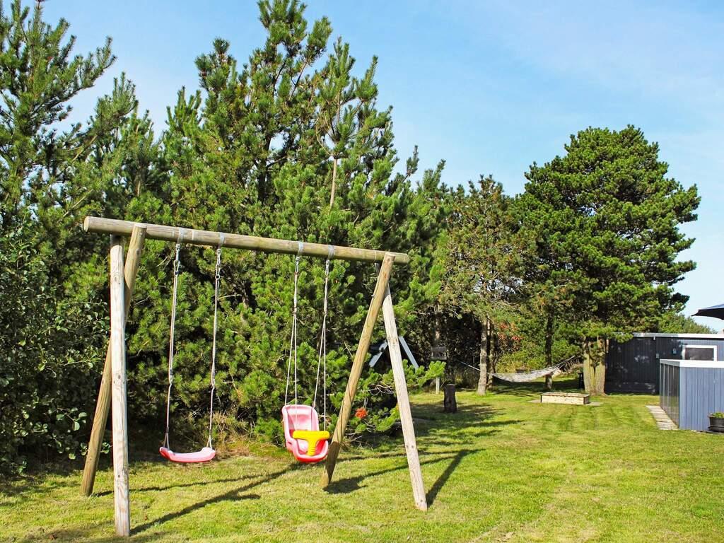 Umgebung von Ferienhaus No. 82148 in Blåvand