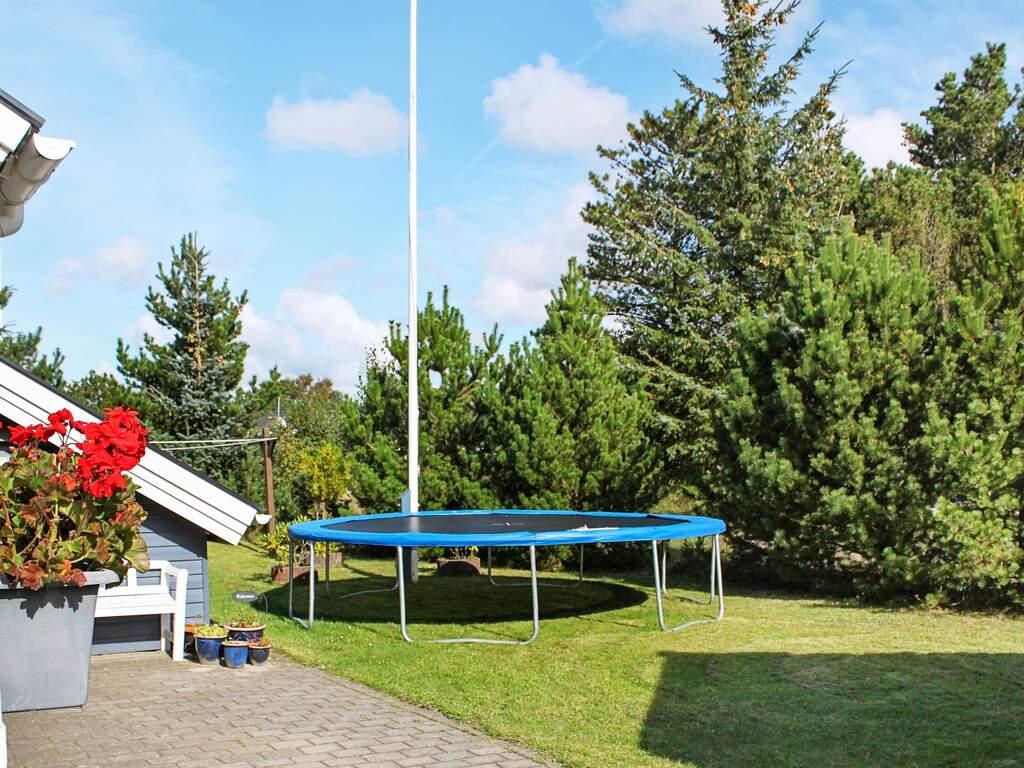 Zusatzbild Nr. 03 von Ferienhaus No. 82148 in Blåvand