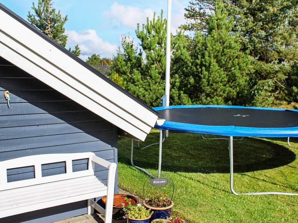 Zusatzbild Nr. 04 von Ferienhaus No. 82148 in Blåvand