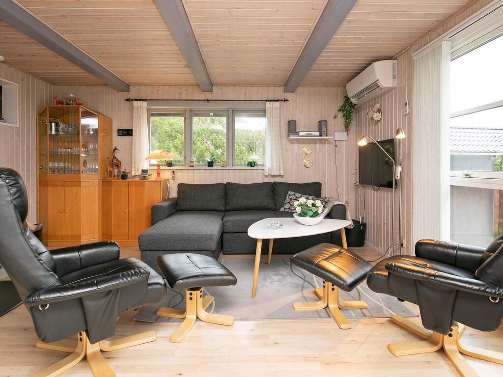 Zusatzbild Nr. 05 von Ferienhaus No. 82148 in Blåvand
