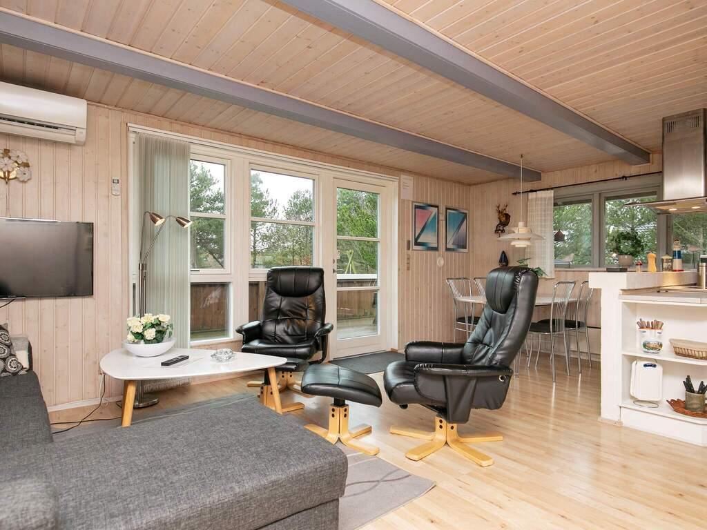 Zusatzbild Nr. 06 von Ferienhaus No. 82148 in Blåvand