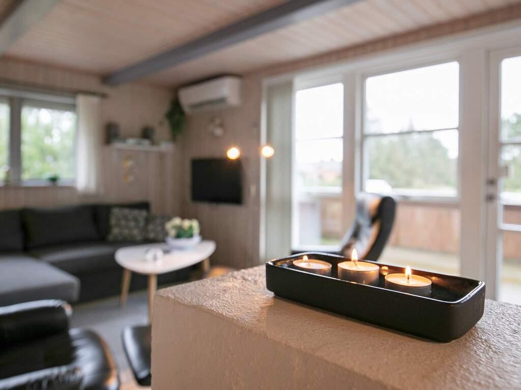 Zusatzbild Nr. 07 von Ferienhaus No. 82148 in Blåvand