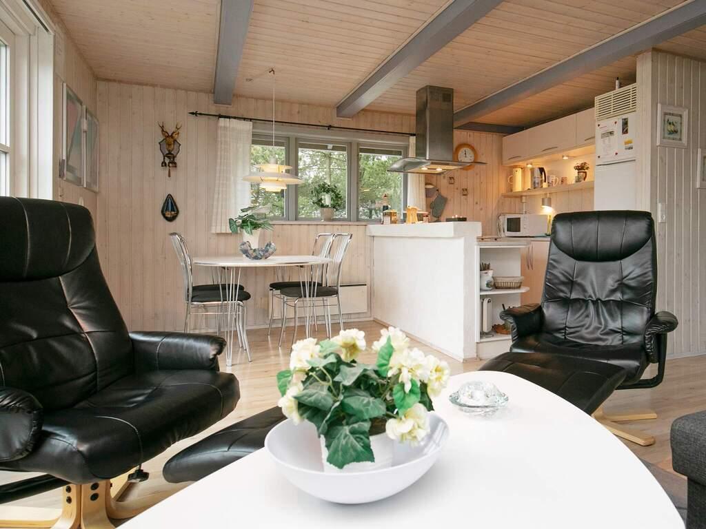 Zusatzbild Nr. 08 von Ferienhaus No. 82148 in Blåvand