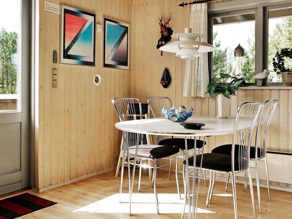 Zusatzbild Nr. 09 von Ferienhaus No. 82148 in Blåvand