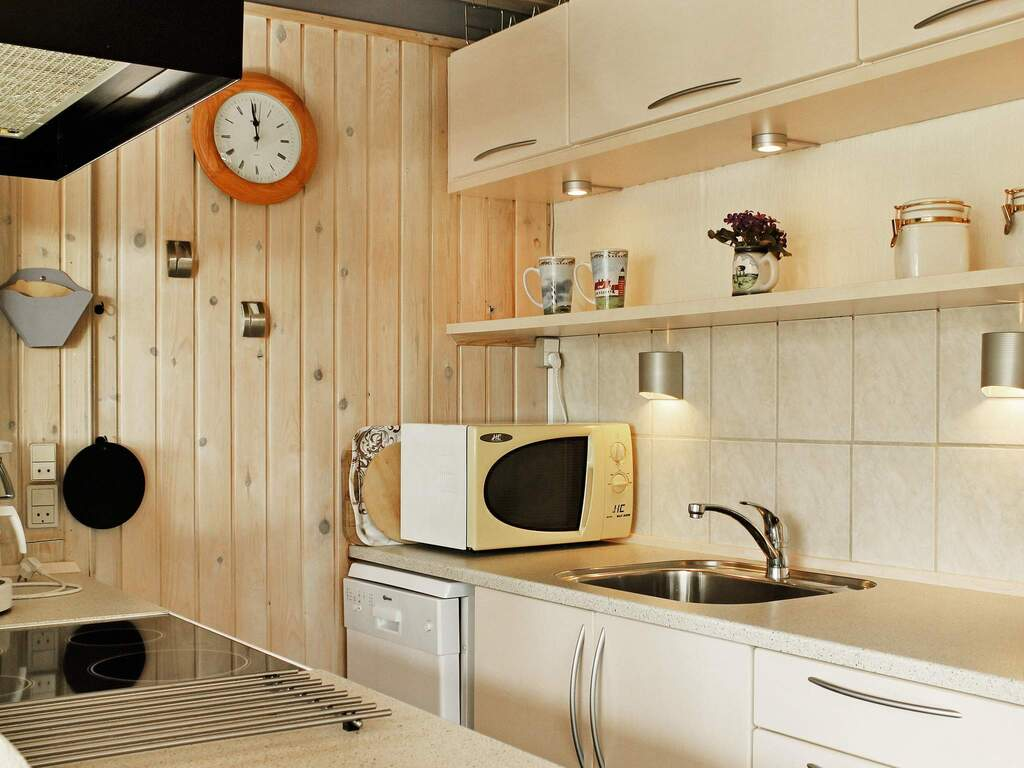 Zusatzbild Nr. 11 von Ferienhaus No. 82148 in Blåvand