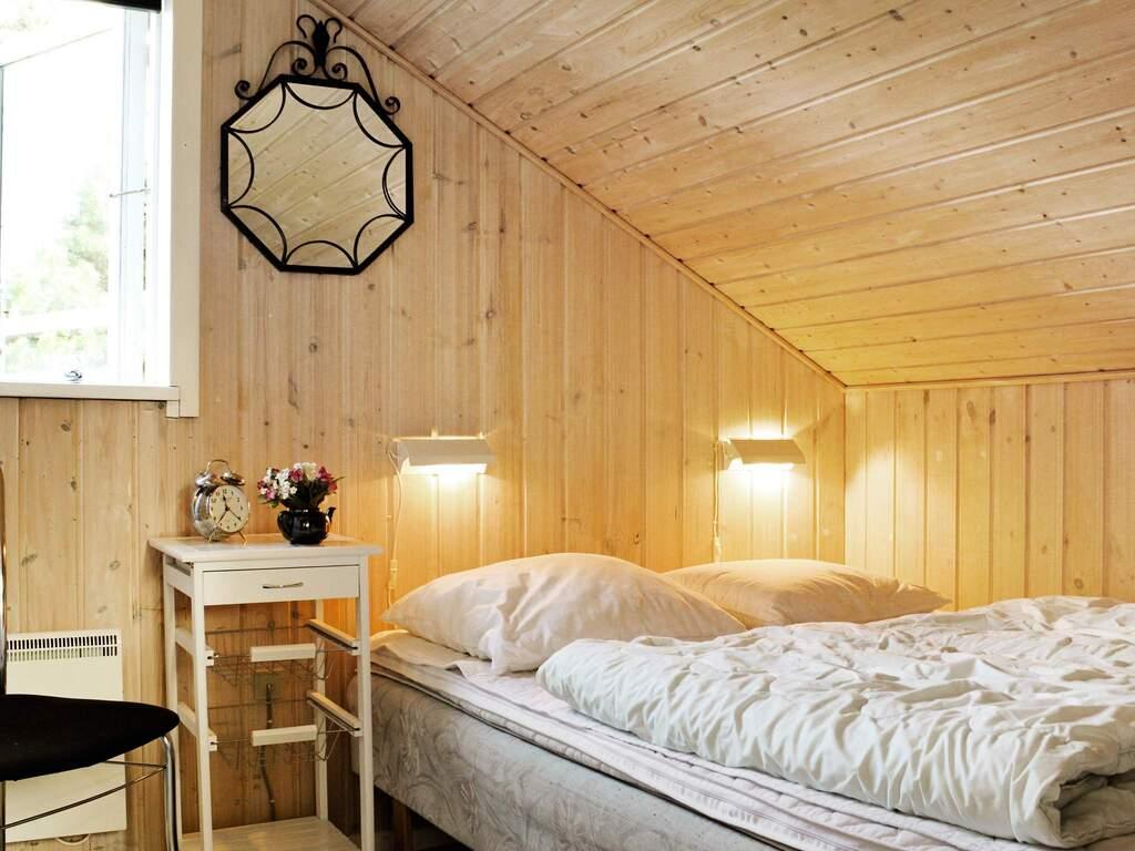 Zusatzbild Nr. 12 von Ferienhaus No. 82148 in Blåvand