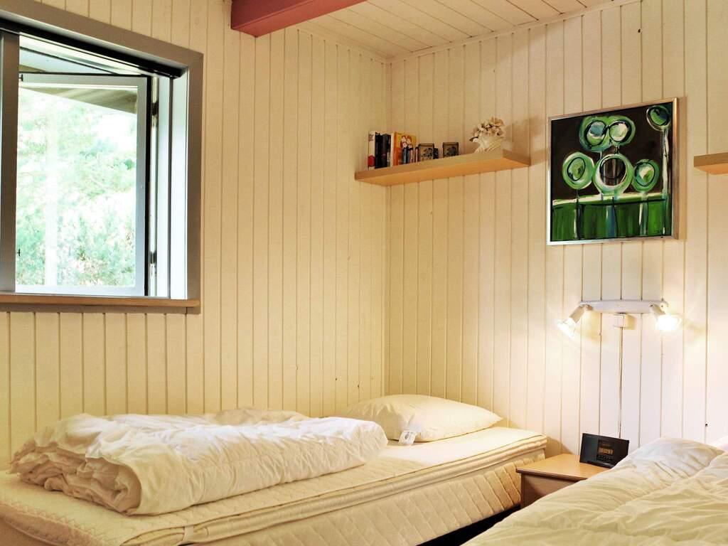 Zusatzbild Nr. 13 von Ferienhaus No. 82148 in Blåvand