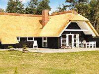 Ferienhaus No. 82158 in Blåvand in Blåvand - kleines Detailbild