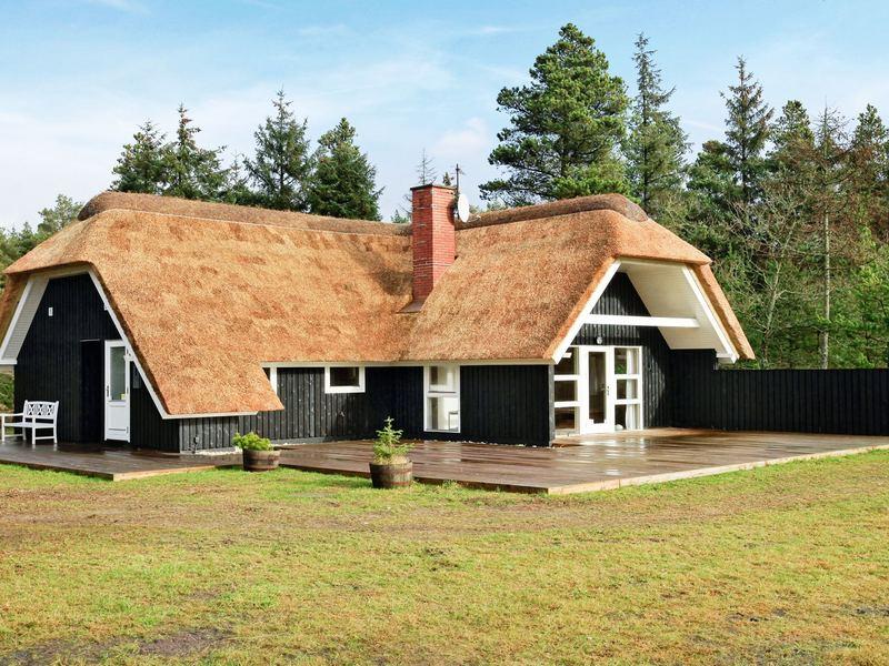 Umgebung von Ferienhaus No. 82158 in Blåvand