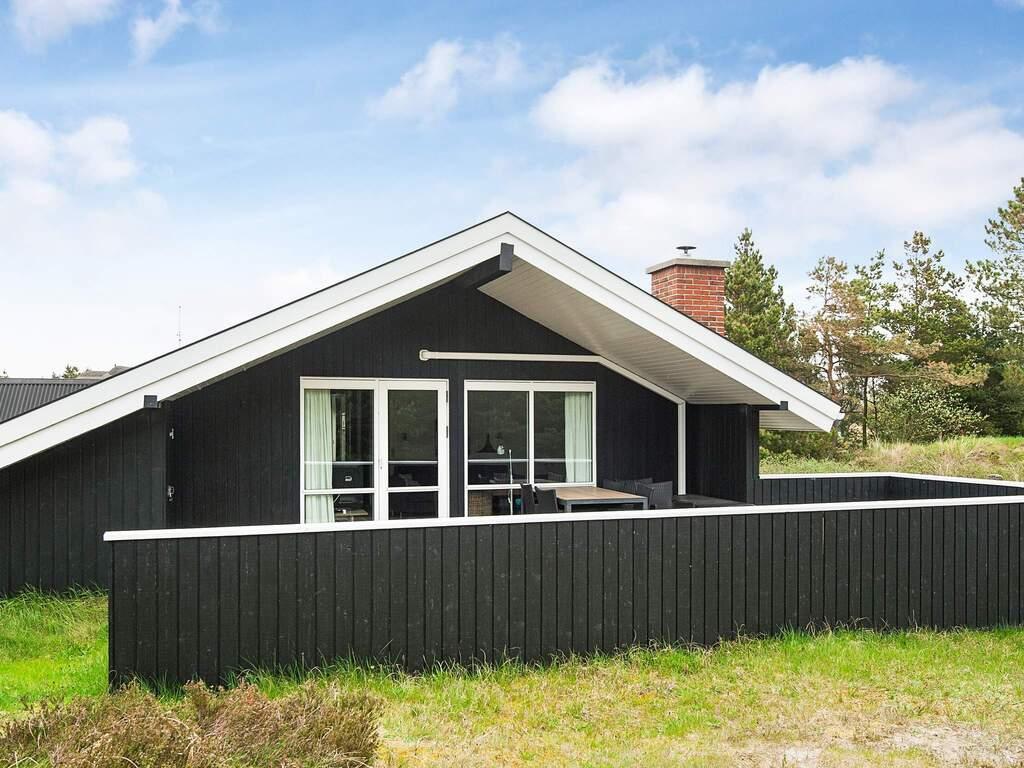 Umgebung von Ferienhaus No. 82164 in Blåvand