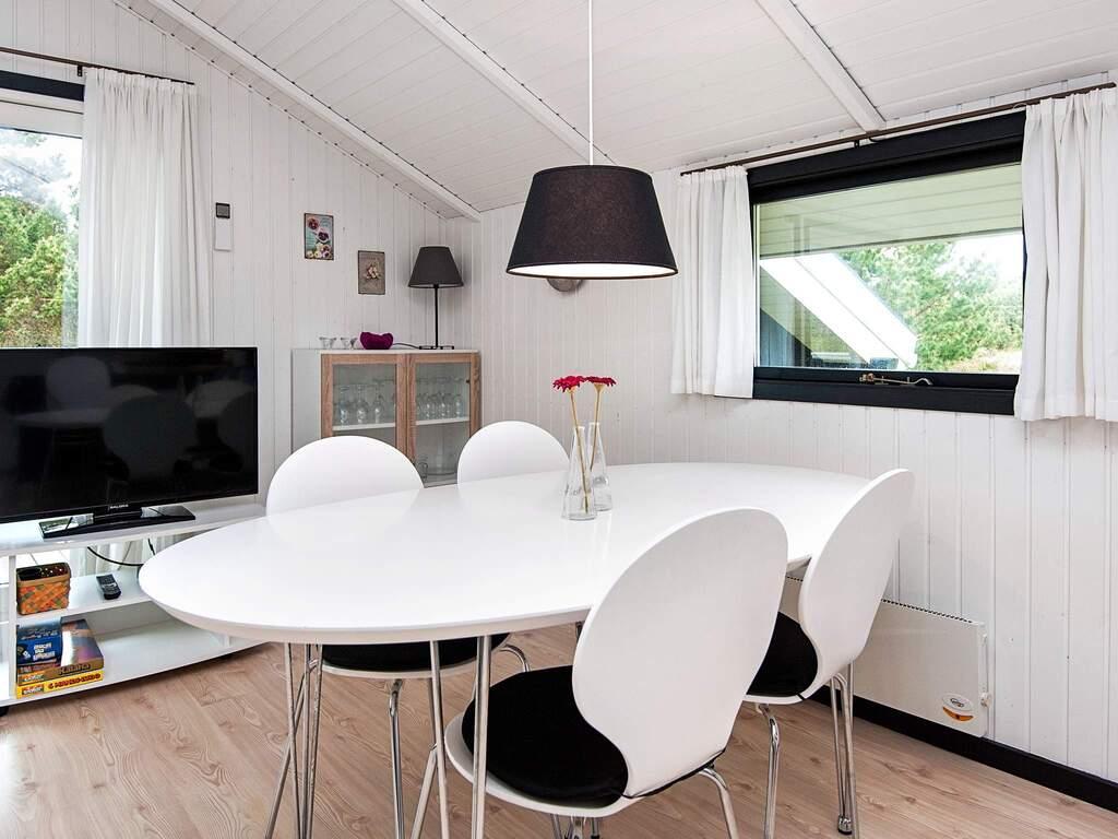 Zusatzbild Nr. 01 von Ferienhaus No. 82164 in Blåvand