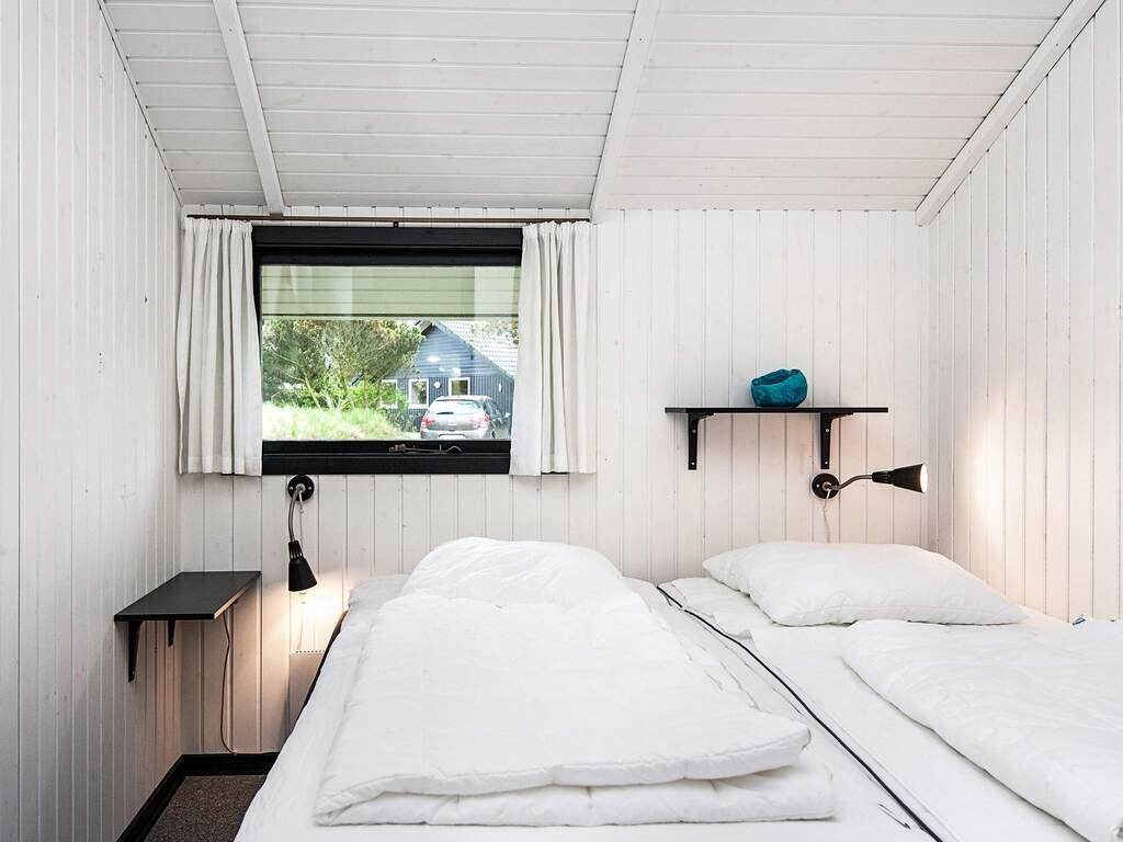 Zusatzbild Nr. 02 von Ferienhaus No. 82164 in Blåvand