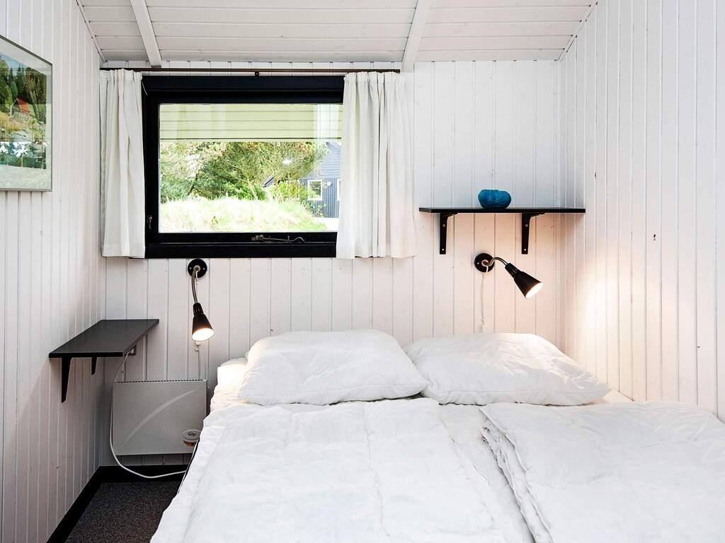 Zusatzbild Nr. 03 von Ferienhaus No. 82164 in Blåvand