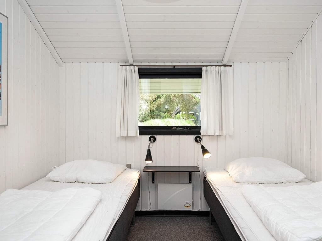 Zusatzbild Nr. 04 von Ferienhaus No. 82164 in Blåvand