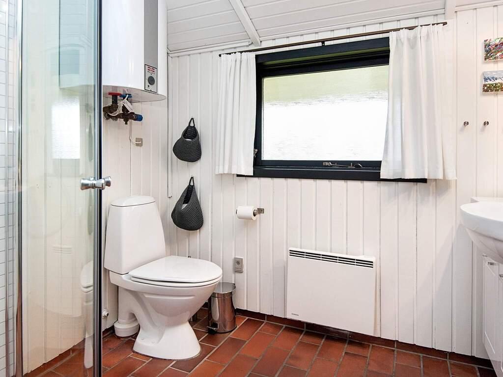 Zusatzbild Nr. 05 von Ferienhaus No. 82164 in Blåvand