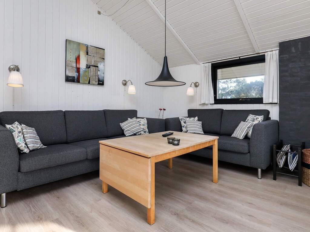 Zusatzbild Nr. 06 von Ferienhaus No. 82164 in Blåvand
