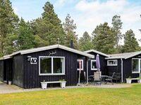 Ferienhaus No. 82184 in Blåvand in Blåvand - kleines Detailbild