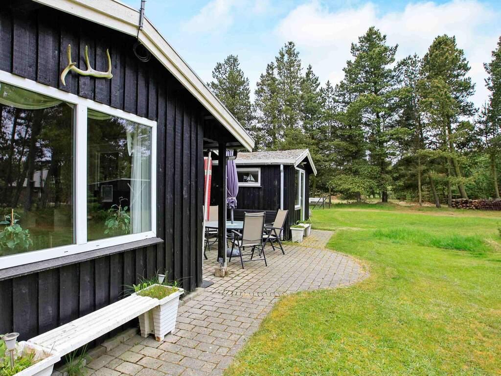 Umgebung von Ferienhaus No. 82184 in Blåvand