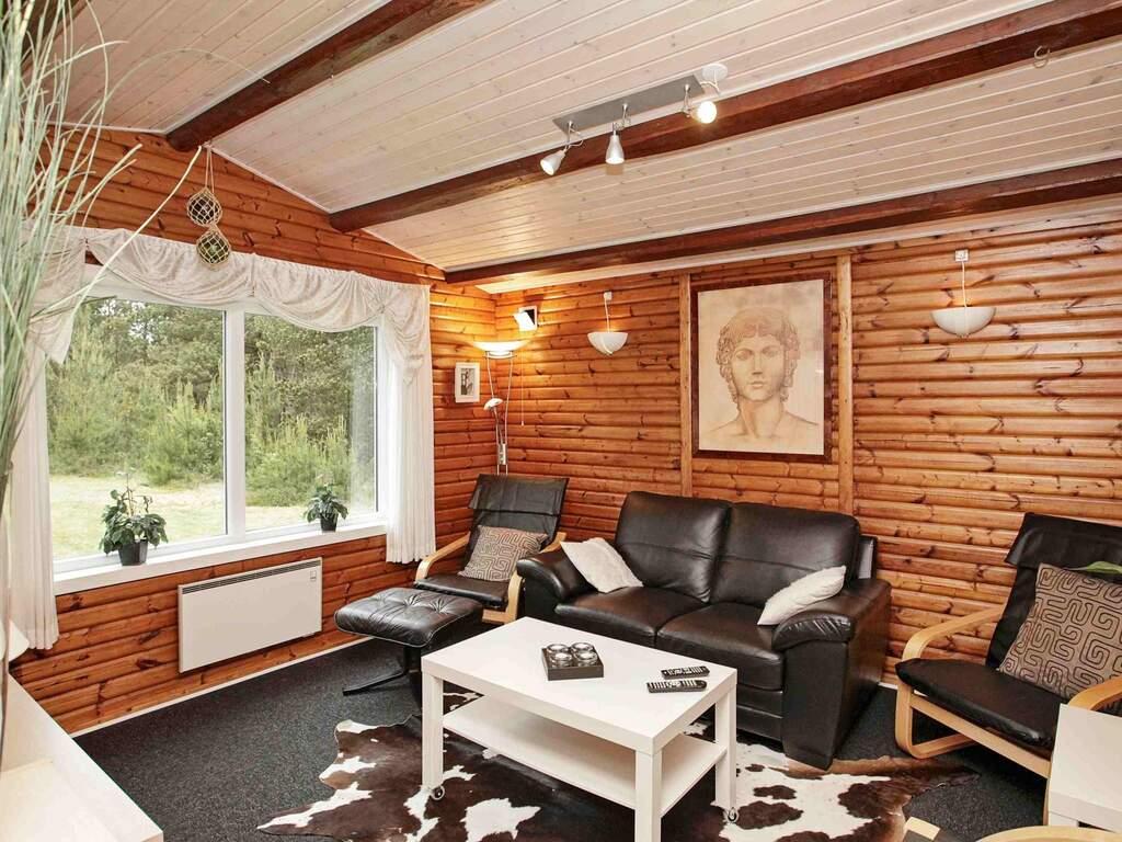 Zusatzbild Nr. 01 von Ferienhaus No. 82184 in Blåvand