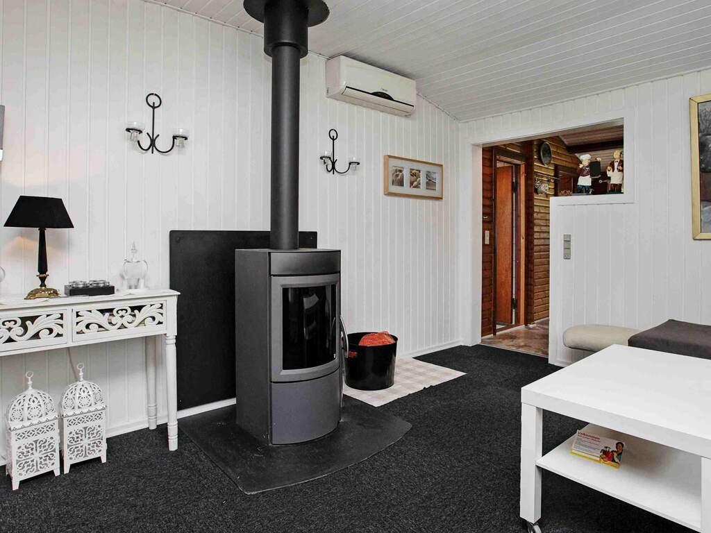 Zusatzbild Nr. 03 von Ferienhaus No. 82184 in Bl�vand
