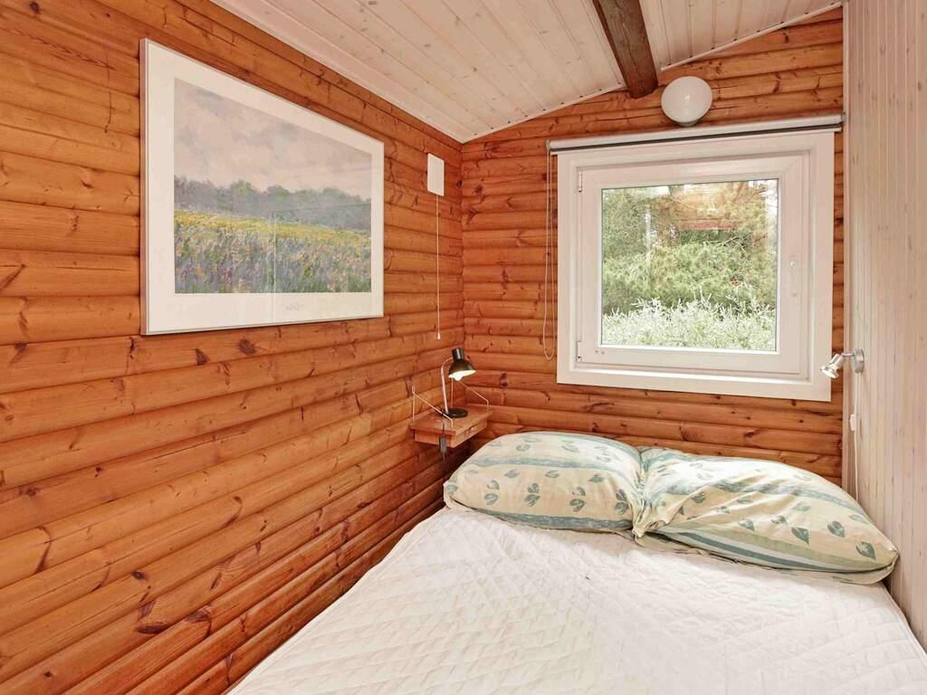Zusatzbild Nr. 04 von Ferienhaus No. 82184 in Blåvand