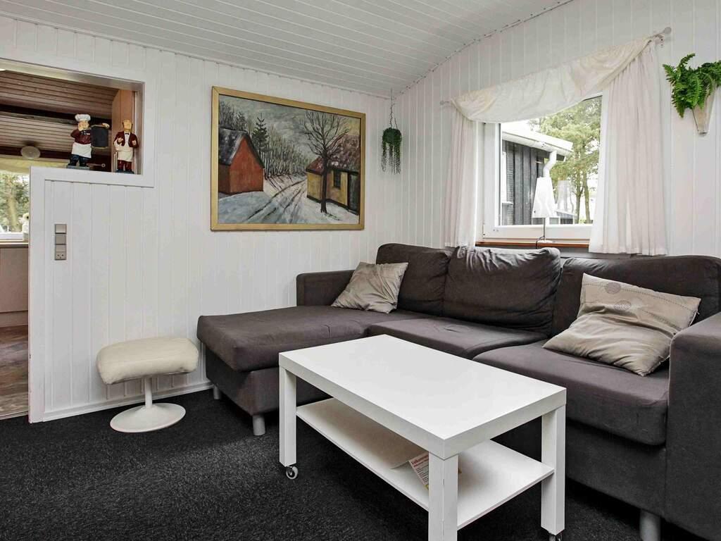 Zusatzbild Nr. 07 von Ferienhaus No. 82184 in Blåvand