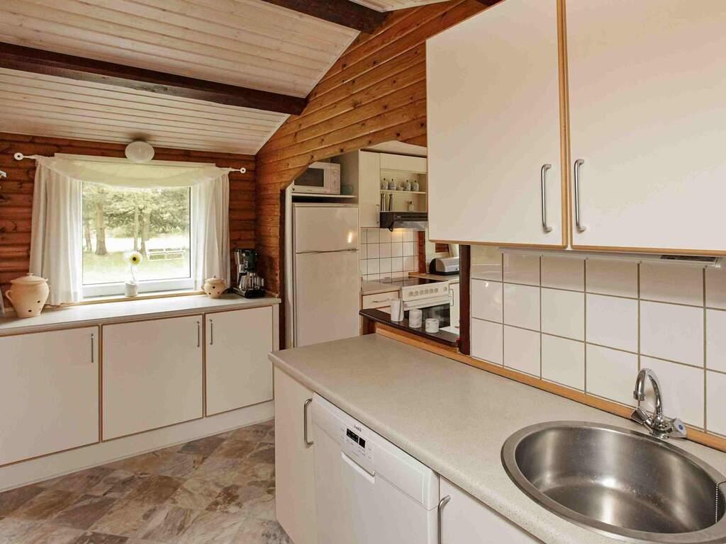 Zusatzbild Nr. 08 von Ferienhaus No. 82184 in Blåvand