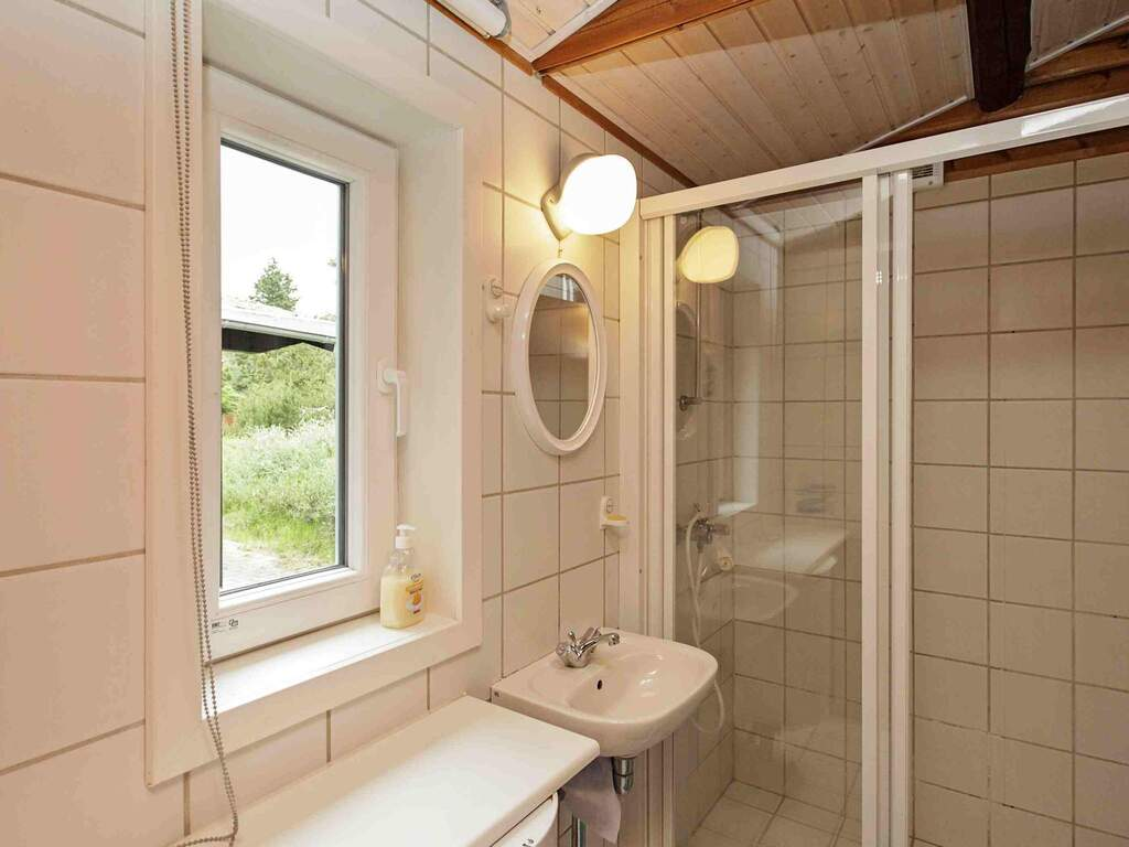 Zusatzbild Nr. 10 von Ferienhaus No. 82184 in Blåvand
