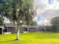 Ferienhaus No. 82210 in Blåvand in Blåvand - kleines Detailbild