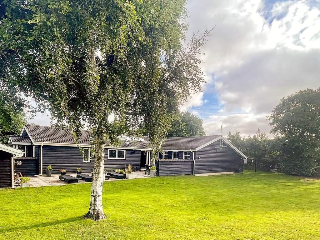 Detailbild von Ferienhaus No. 82210 in Blåvand