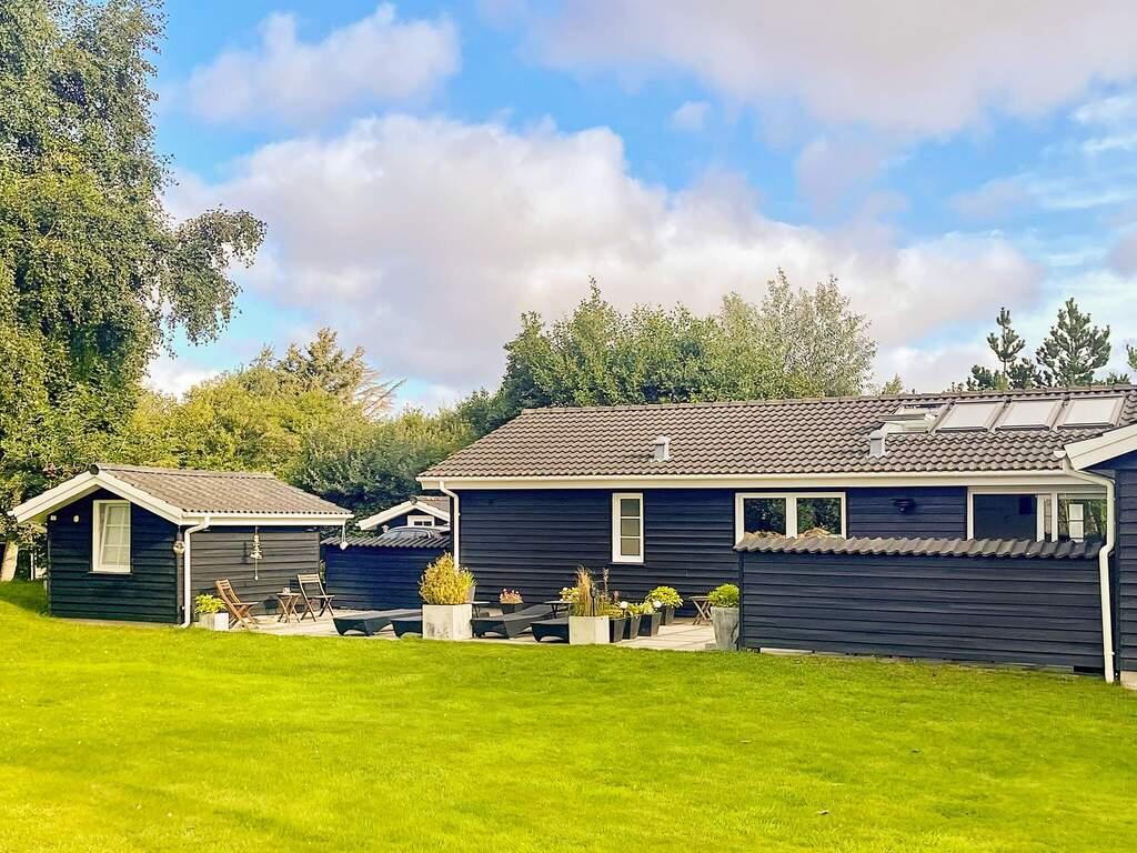 Zusatzbild Nr. 01 von Ferienhaus No. 82210 in Blåvand