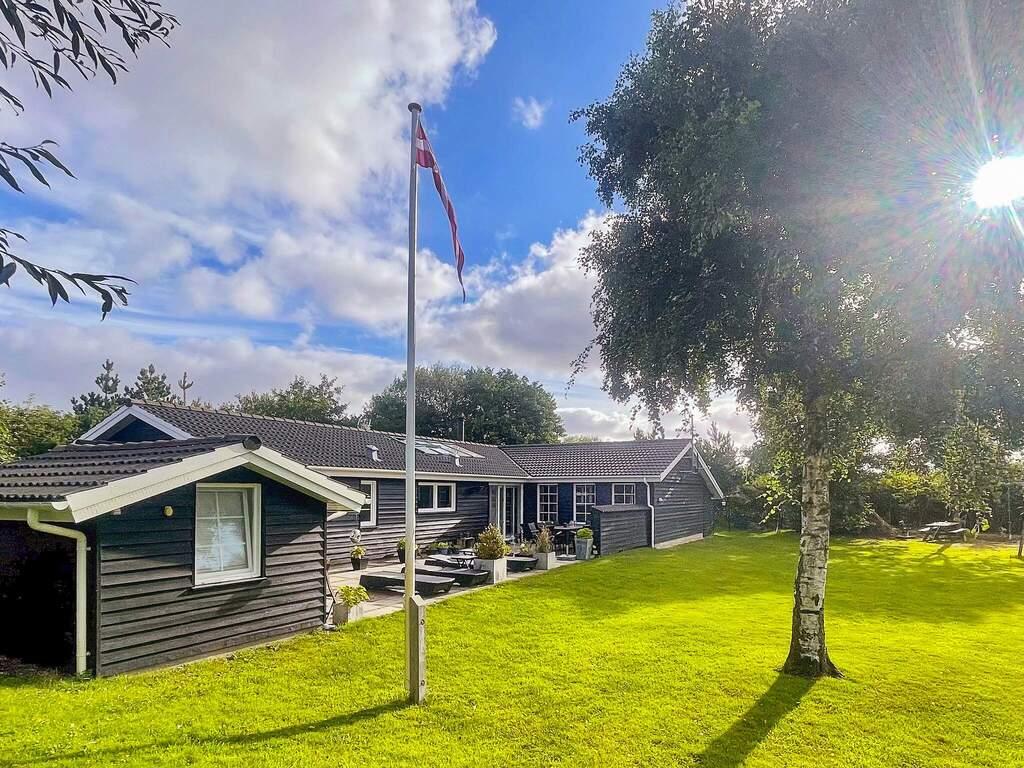Zusatzbild Nr. 02 von Ferienhaus No. 82210 in Blåvand