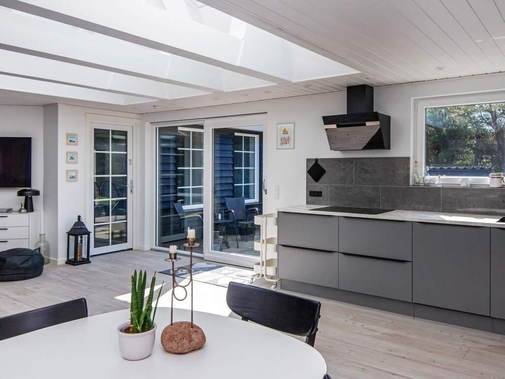 Zusatzbild Nr. 04 von Ferienhaus No. 82210 in Blåvand