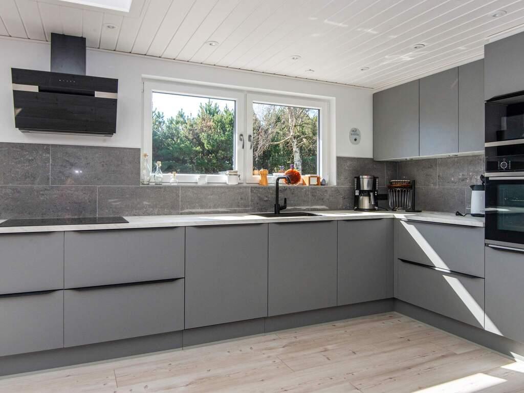 Zusatzbild Nr. 05 von Ferienhaus No. 82210 in Blåvand