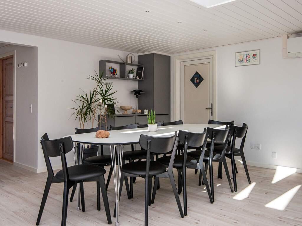 Zusatzbild Nr. 07 von Ferienhaus No. 82210 in Blåvand