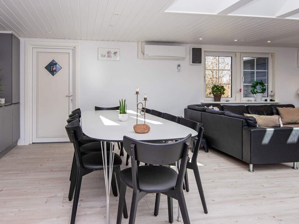 Zusatzbild Nr. 08 von Ferienhaus No. 82210 in Blåvand