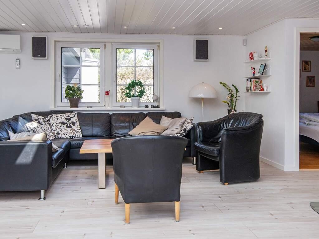 Zusatzbild Nr. 09 von Ferienhaus No. 82210 in Blåvand