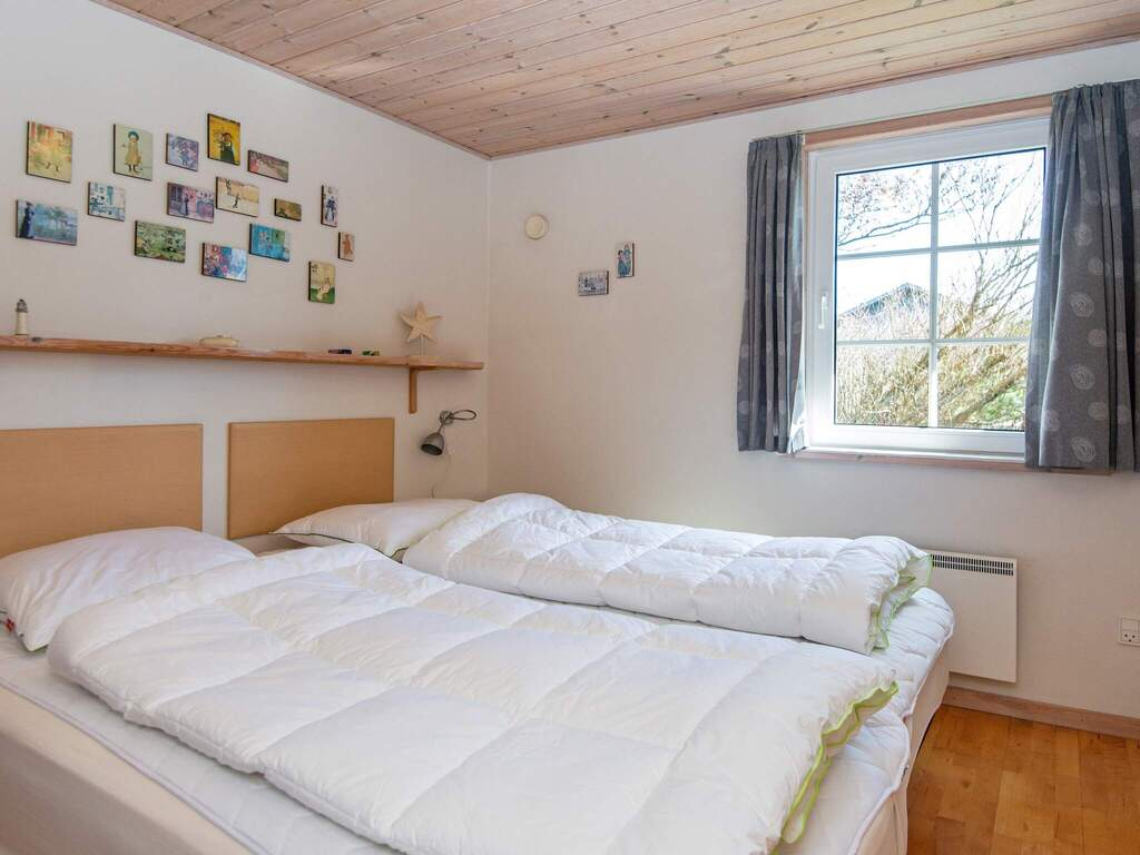 Zusatzbild Nr. 11 von Ferienhaus No. 82210 in Blåvand
