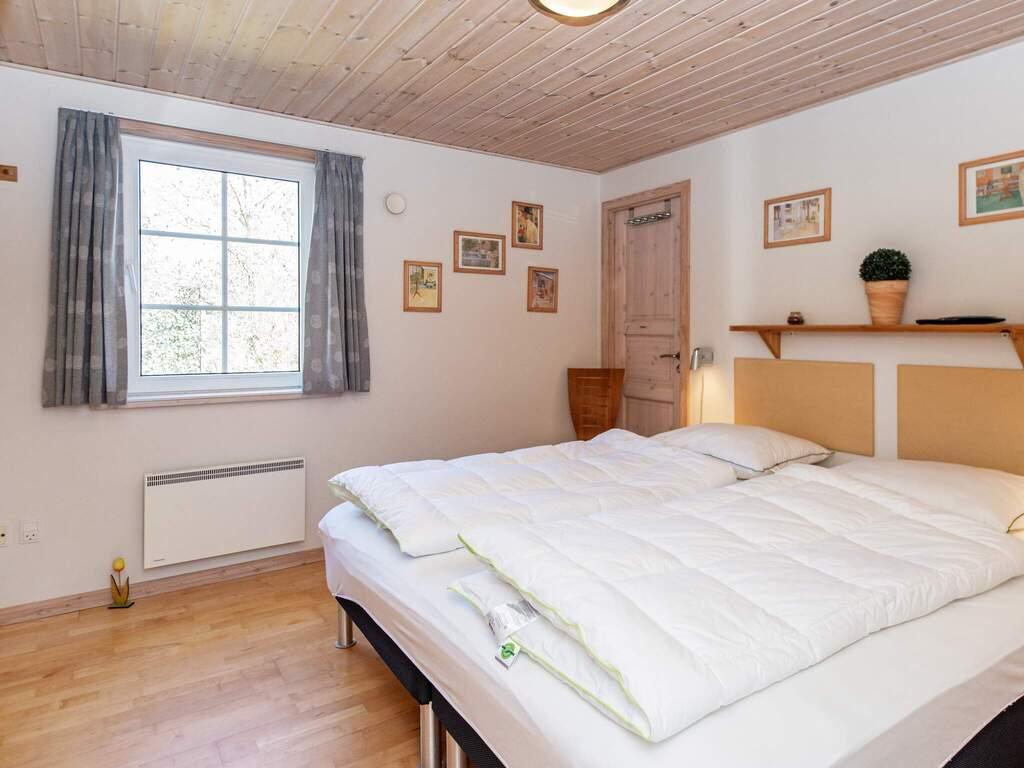 Zusatzbild Nr. 14 von Ferienhaus No. 82210 in Blåvand