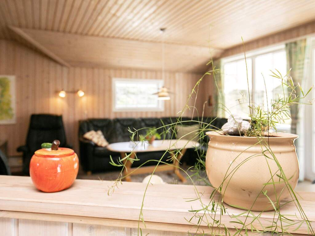 Zusatzbild Nr. 01 von Ferienhaus No. 82212 in Bl�vand