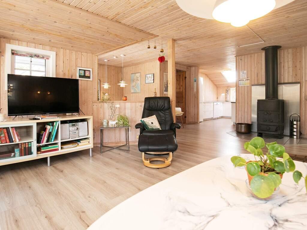 Zusatzbild Nr. 04 von Ferienhaus No. 82212 in Bl�vand