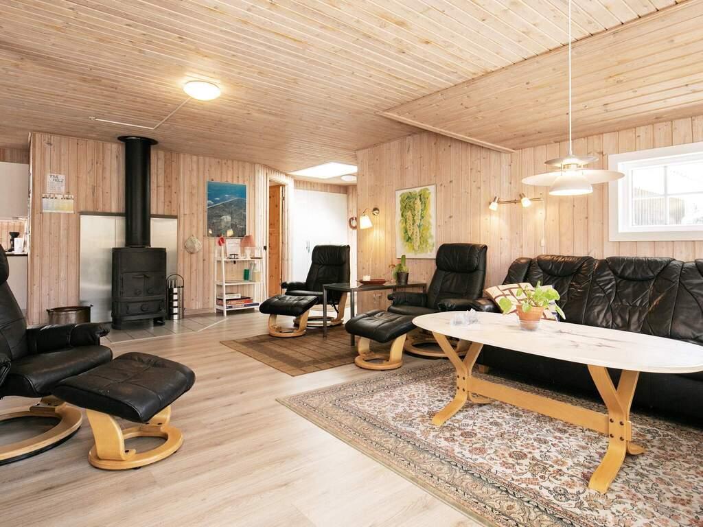 Zusatzbild Nr. 06 von Ferienhaus No. 82212 in Bl�vand