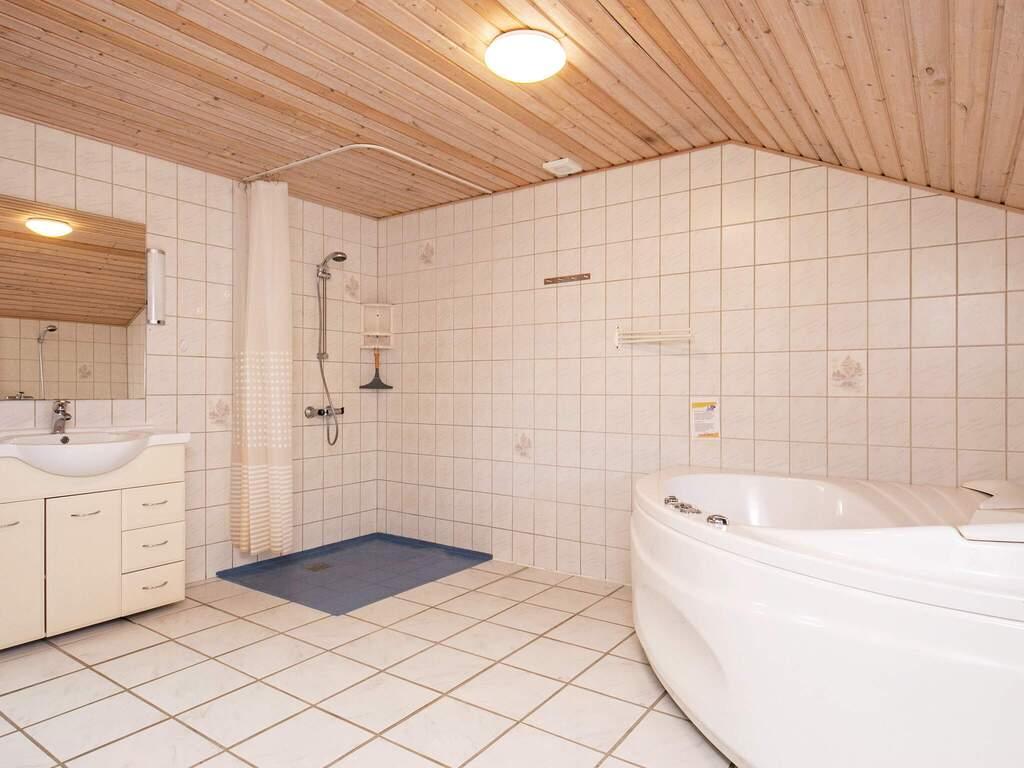 Zusatzbild Nr. 14 von Ferienhaus No. 82212 in Bl�vand