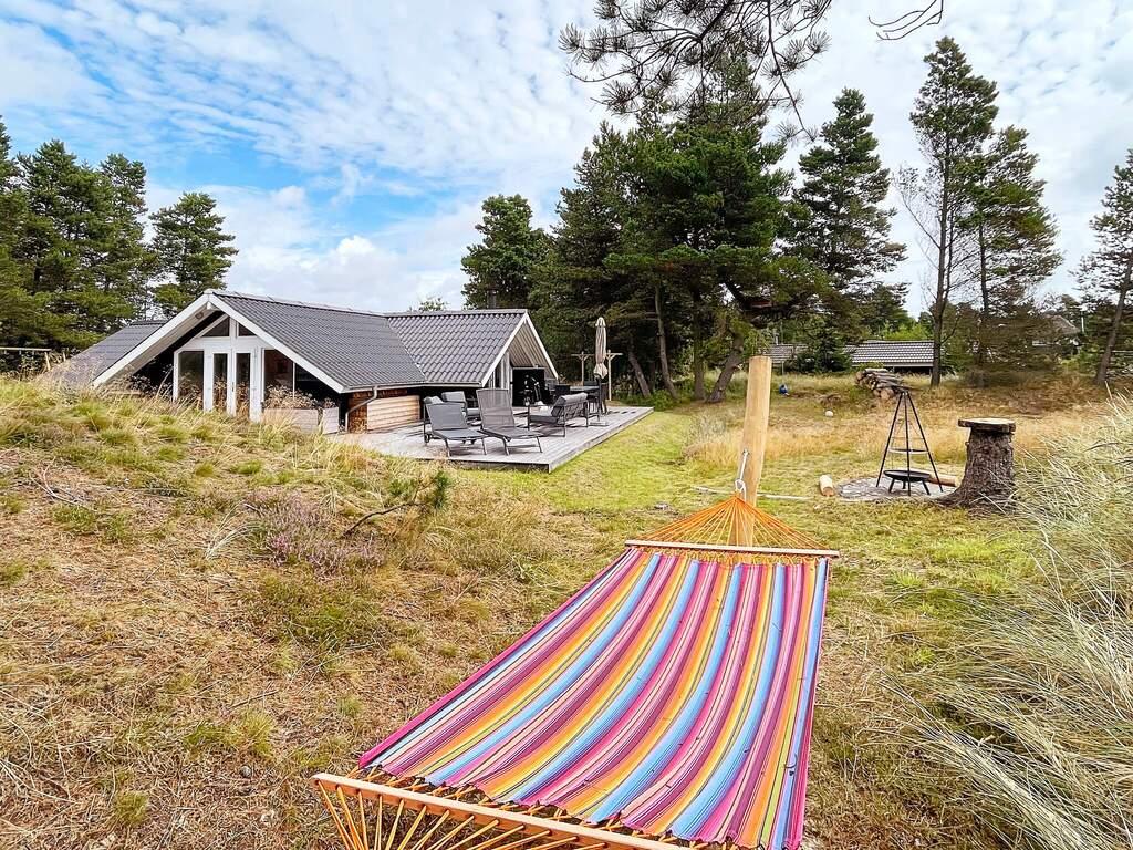 Zusatzbild Nr. 01 von Ferienhaus No. 82214 in Blåvand