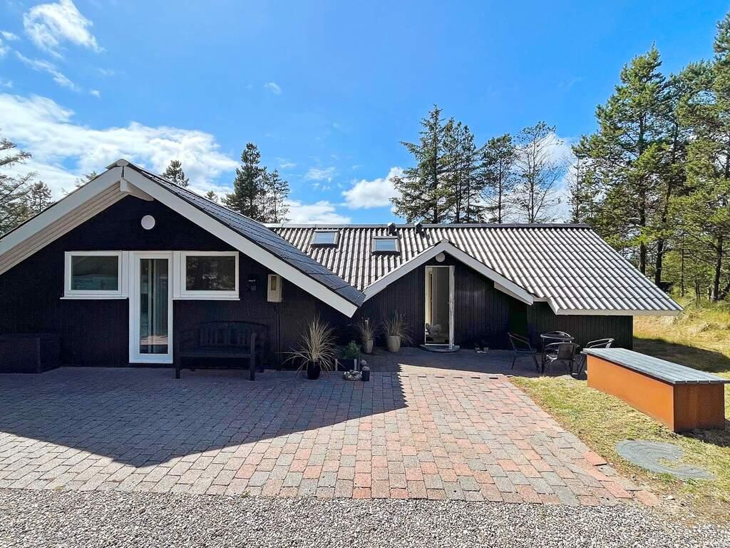 Zusatzbild Nr. 03 von Ferienhaus No. 82214 in Blåvand