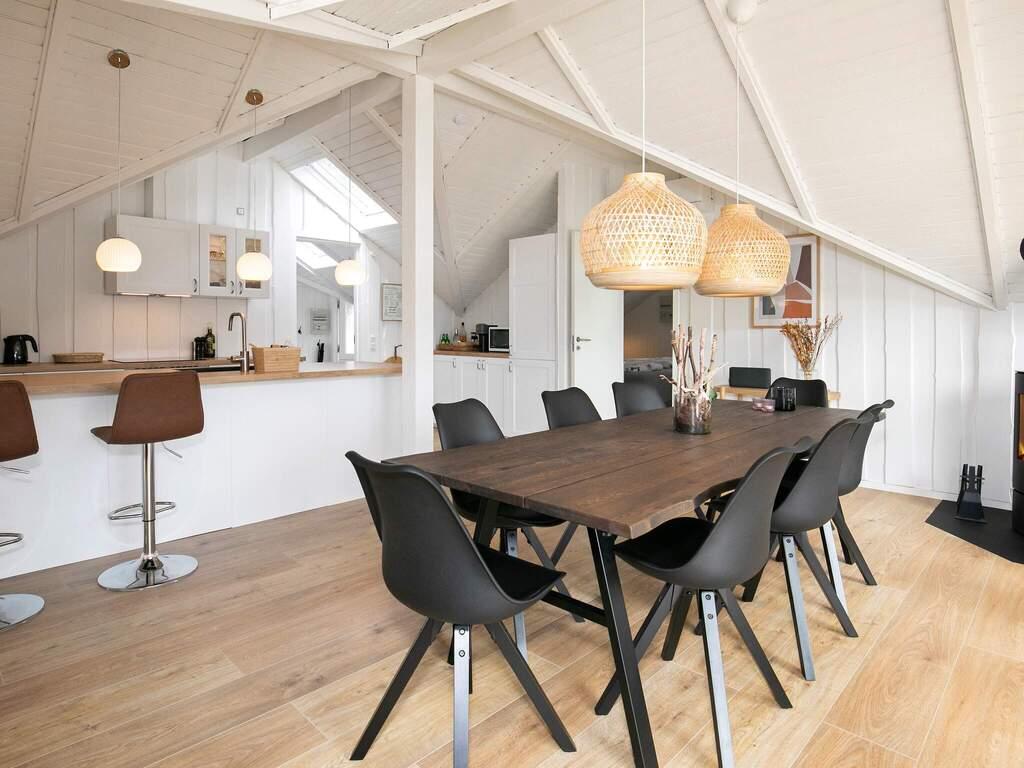 Zusatzbild Nr. 04 von Ferienhaus No. 82214 in Blåvand
