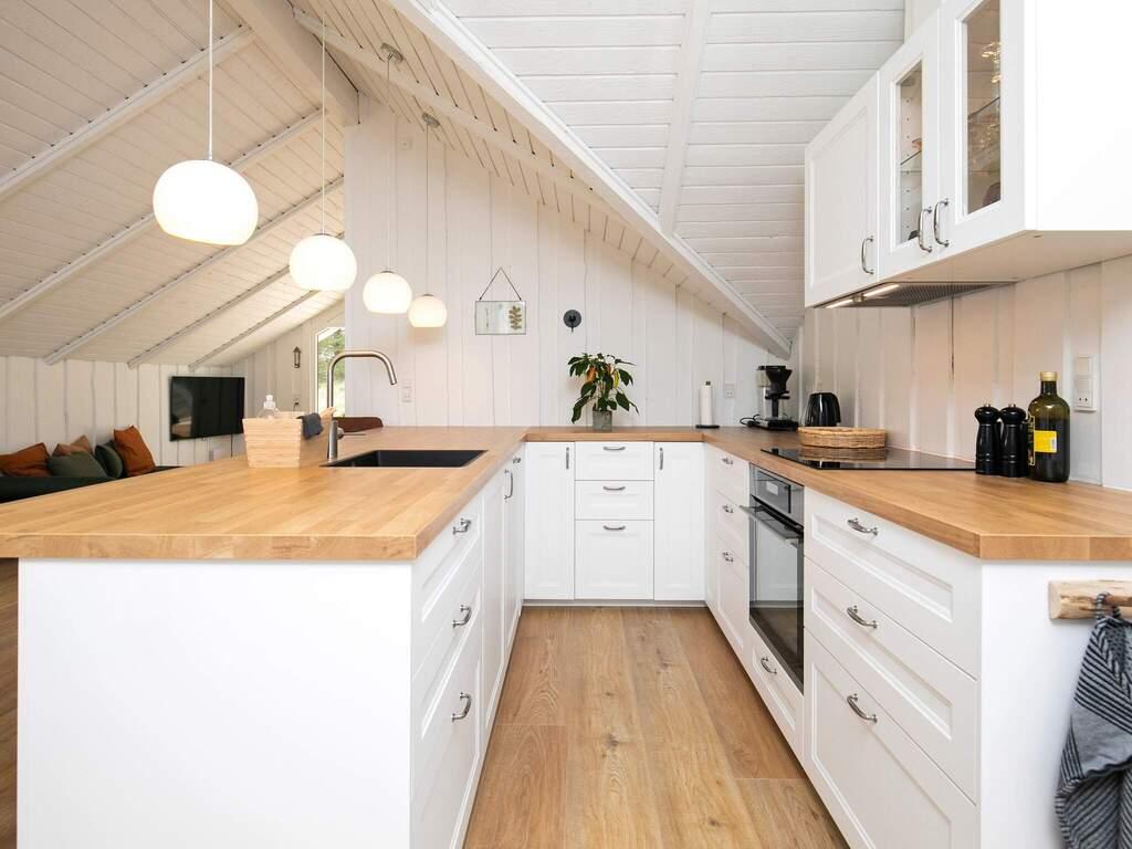 Zusatzbild Nr. 05 von Ferienhaus No. 82214 in Blåvand